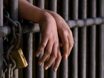 Alagoas : Defensoria Pública Ingressa com ACP para impedir a exibição da imagem dos presos sem autorização