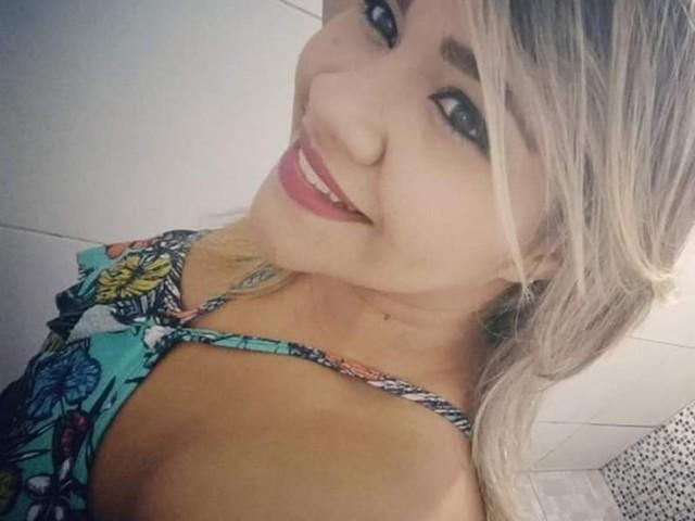 'Mamãe chuteira': dona de casa morta em tentativa de assalto em Fortaleza voltava de treino de futebol do filho