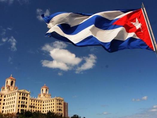 Cuba testa Wi-Fi público e gratuito antes de comercializar pacotes de dados