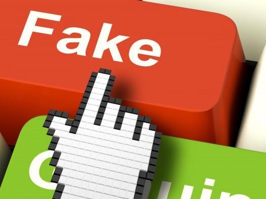 Manipulação política pelas redes sociais cresce em todo o mundo, diz estudo