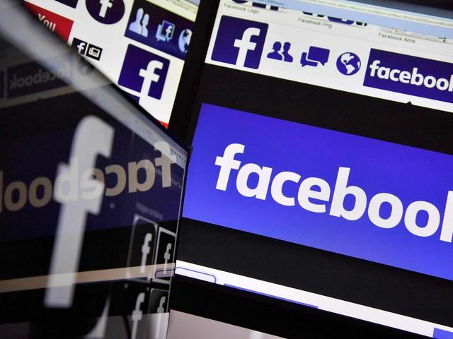 Moeda digital do Facebook é alvo de investigação da UE