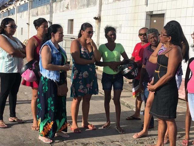 Pescadores desaparecidos em Camocim há cerca de 20 dias, são encontrados à deriva no Pará