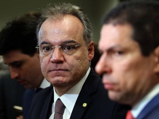 Governo tentará brecha para reincluir capitalização na reforma da Previdência