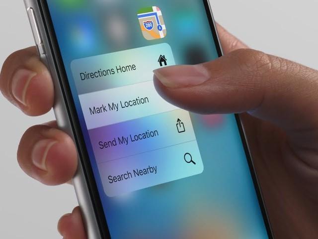 iPhone 8 deve chegar ainda mais caro - e a culpa é de uma peça do display
