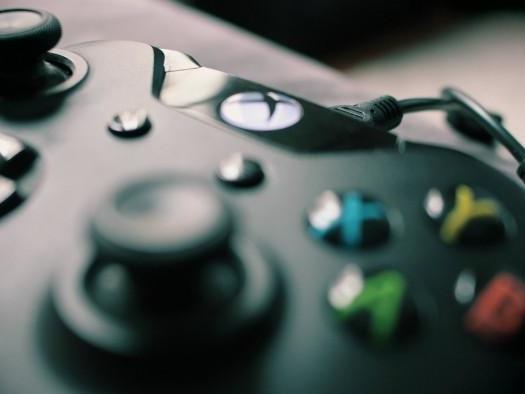 Xbox Live Gold e Game Pass terão aumento de preço no Brasil