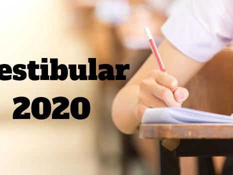 Vestibular 2020: Unicamp, Fuvest, ITA, Unesp e Unifesp divulgam datas
