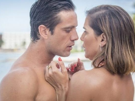 Areia, praia e sol | Globo repete situações em quatro novelas seguidas às 19h