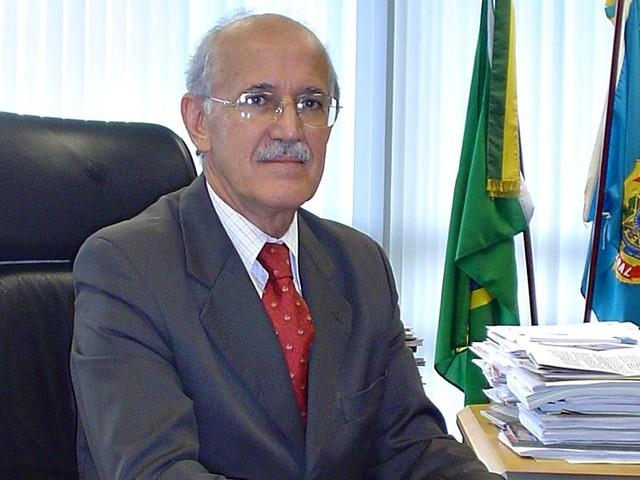 """""""A ideia era tirar Lula do processo eleitoral"""", diz ex-chefe da PF"""