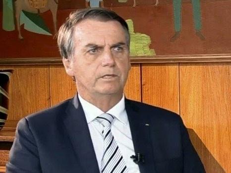 Previdência: Bolsonaro propõe idade mínima de 62 anos para homens e 57 para mulheres