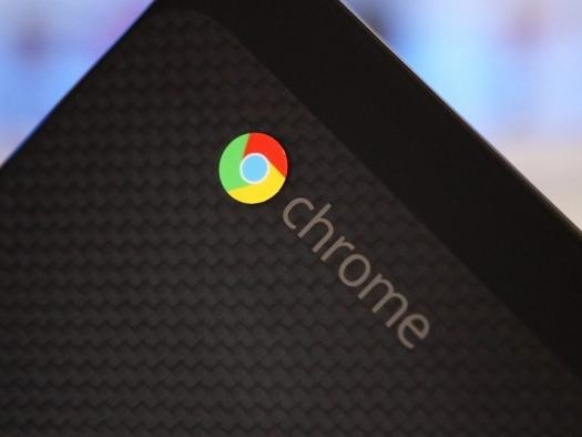PCs com chip ARM e Windows 10 ganharão Chrome em meados de 2019
