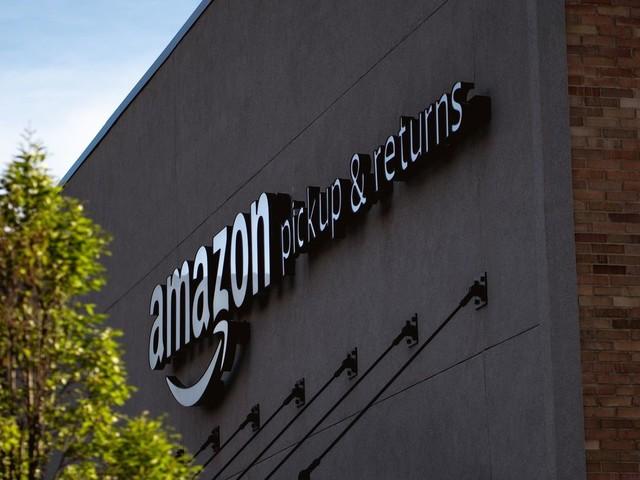 Amazon é acusada de plagiar produtos para impulsionar as próprias vendas
