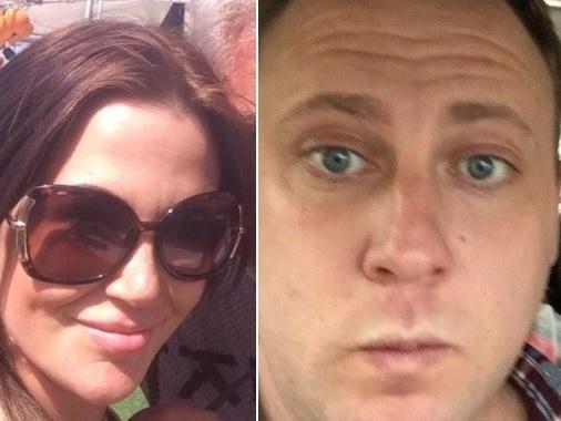 Homem morre no sofá de casa após ser expulso da cama pela esposa