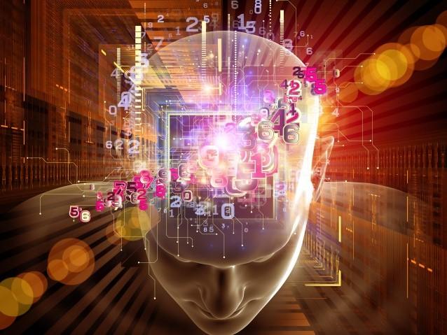 Inteligência Artificial: como preparar seu negócio para o futuro?