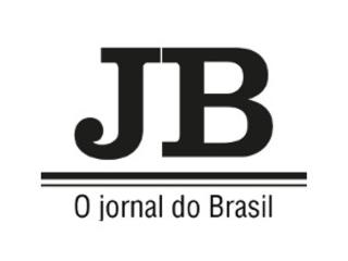 Rio tem previsão de chuva forte e queda na temperatura nesta quinta-feira