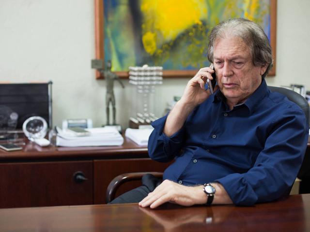 Partido do Bolsonaro   'Política não é muito da mulher', diz presidente do PSL