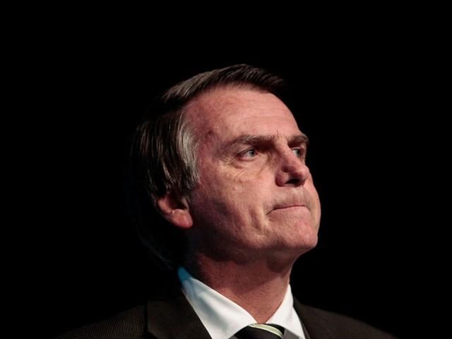 Bolsonaro diz que não se referiu aos nordestinos com o termo 'paraíba'