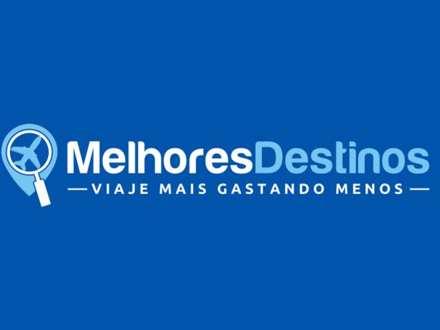 Passagens de São Paulo para San Francisco ou Las Vegas a partir de R$ 2.128 voando Aeroméxico!