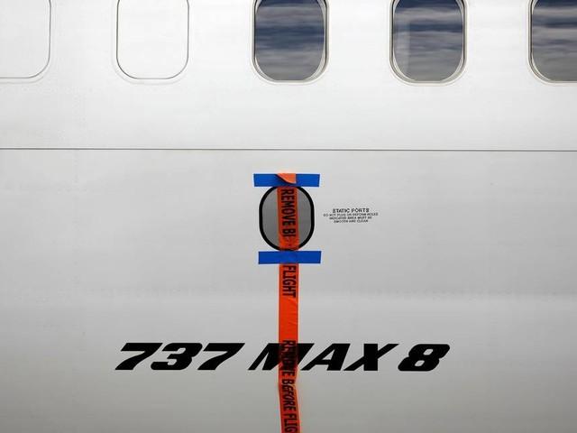 Onde a Boeing errou?