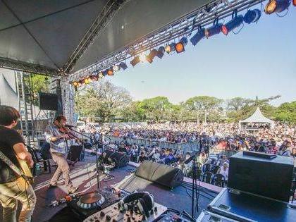 Bourbon Street vai promover show grátis no Ibirapuera no domingo (3)