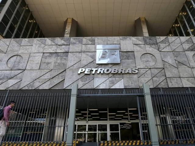 Governo quer pagar R$ 35 bilhões para Petrobras em acordo sobre áreas do pré-sal