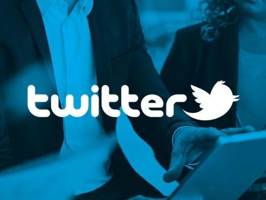 Twitter está testando sistema que oculta DMs ofensivas