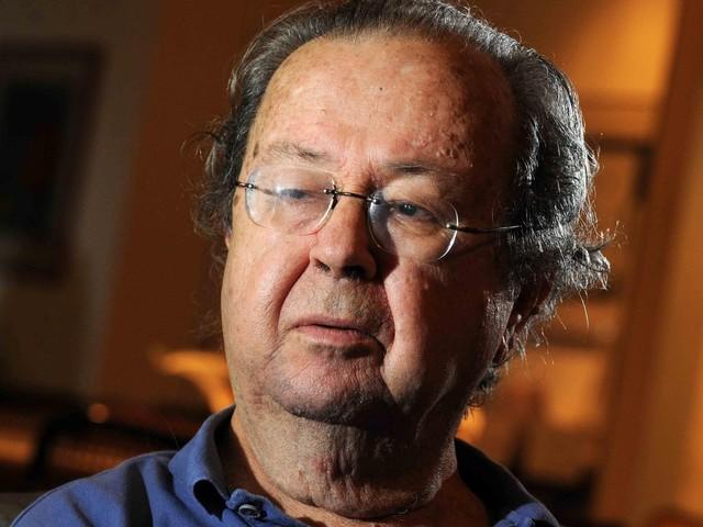 Morre, aos 84 anos, ex-ministro Francisco Weffort