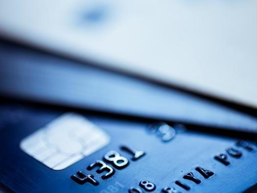 Não reconhece uma compra feita em seu cartão de crédito? Saiba o que fazer