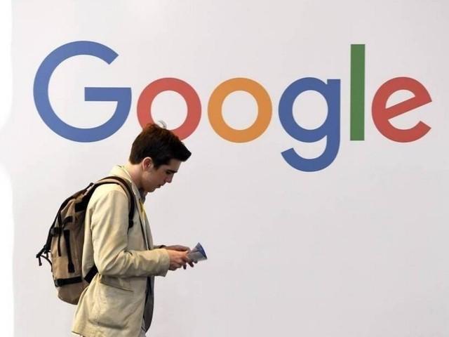 Após decreto de Trump, Google suspende atualizações do Android da Huawei