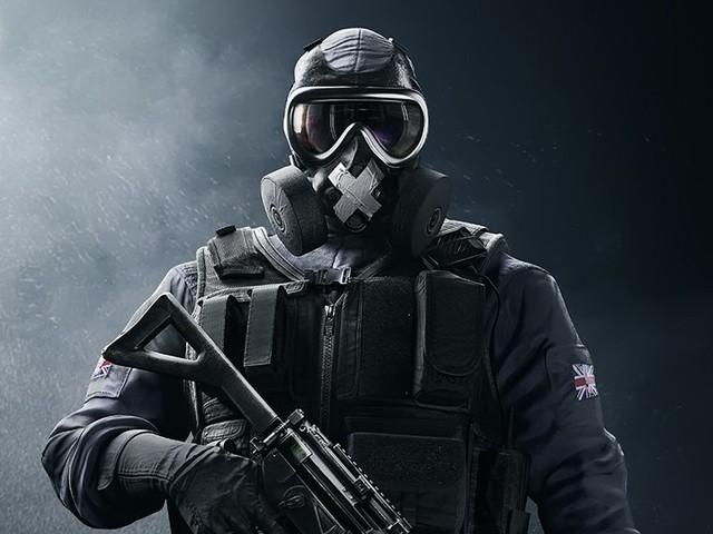 Ubisoft pune jogadores de Rainbow Six Siege com linguagem abusiva