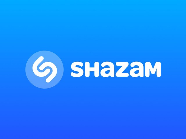 Apple agora é dona do Shazam