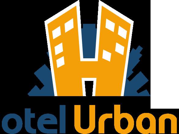 83 vagas abertas no Hotel Urbano