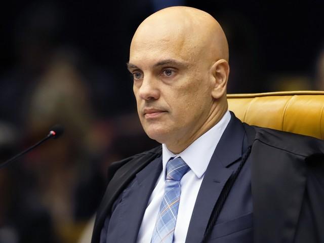 STF cassa decisão da Justiça de MG que determina adesão ao Minas Consciente, plano de flexibilização do estado