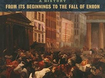 História de Wall Street