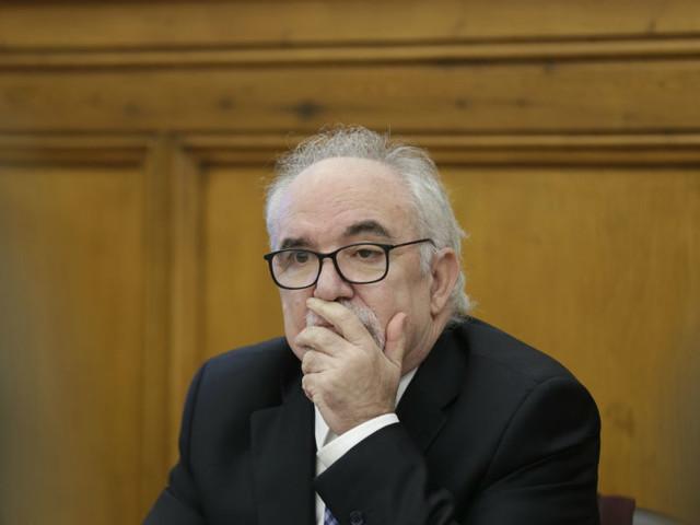 Caixa Geral de Aposentações vai rever pensões abrangidas por decisão do Tribunal Constitucional