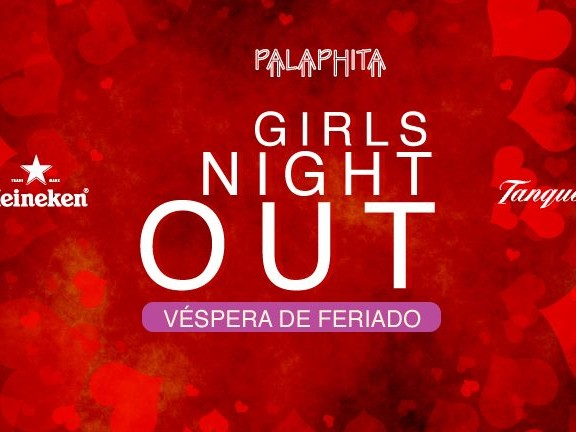 Rio Nightlife Guide for Sunday, April 29, 2018