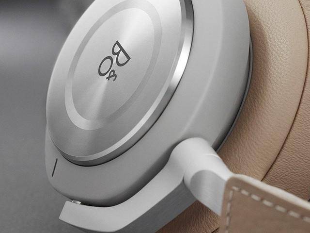 Fim da marca B&O Play para produtos de áudio menos caros