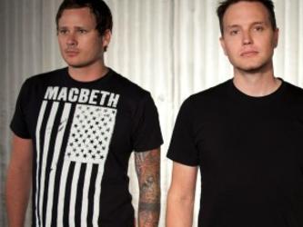 Blink-182: saiba os dois lados da saída de Tom DeLonge da banda
