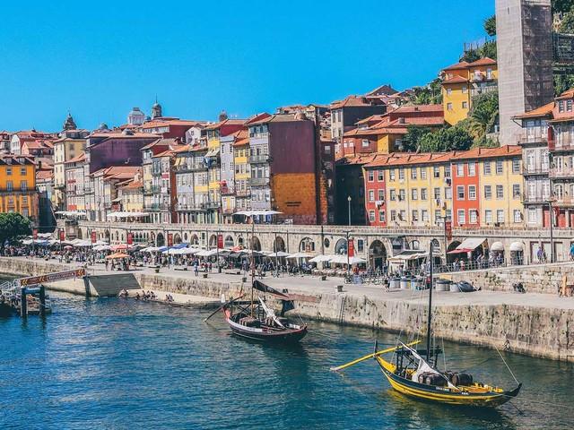 Porto: 53 dicas do que fazer na capital do norte de Portugal