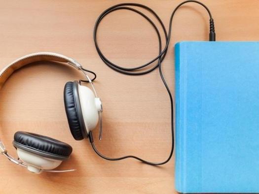 Samsung lança projeto que estimula conhecimento por meio de audiobooks