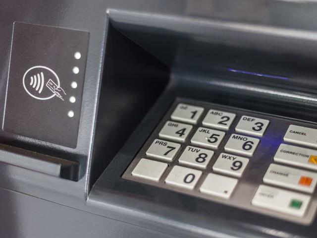Algoritmo treinado por pesquisadores consegue adivinhar senhas bancárias