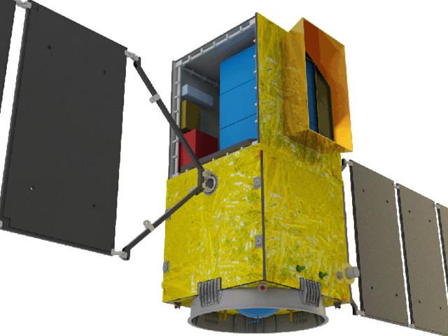 Missão do Inpe lançará satélites que colocará Brasil em destaque
