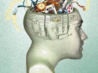Psicologia Evolucionária + Sistema Complexo = Erros de Pensamento
