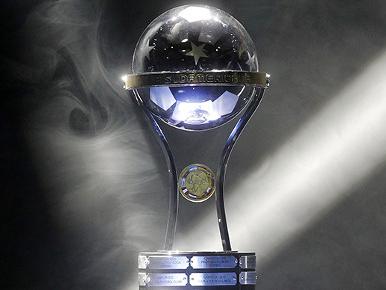 Conmebol divulga calendário das quartas da Sula, sem o Sport na televisão aberta