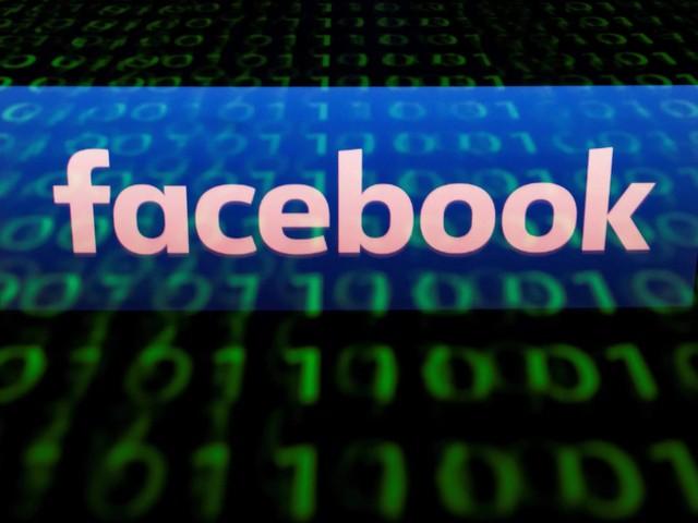 Facebook expôs até 600 milhões de senhas de usuários a seus funcionários