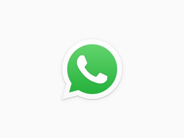 Especialista alerta para falhas graves na segurança do WhatsApp