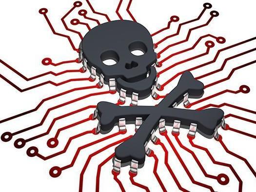 232 mil pessoas foram atacados por ransomwares entre abril e junho