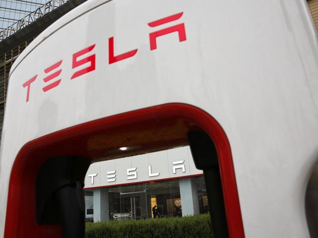 Tesla enxuga conselho e quatro dos onze diretores deixarão a companhia