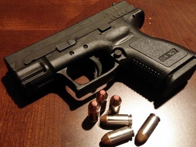 De cada 10 brasileiros 6 são contra o porte de armas, mostra Datafolha