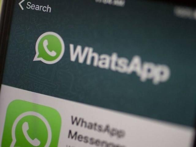 Bancos se rendem às redes sociais para falar com cliente e, no futuro, realizar operações financeiras