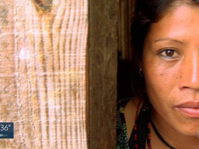 Enredo e Samba 2020: Portela fala da história e cultura dos indígenas no RJ
